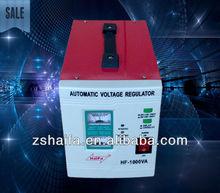 Haïfa avr-1000va régulation de tension automatique régulateur de tension 12v voiture