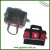 promotion car first aid kit bags manufacturers