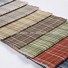 2014new style linen sofa fabric