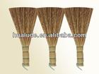 corner broom/grass broom raw material