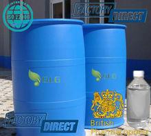 Methyl Salicylate BP900/USP Factory Direct