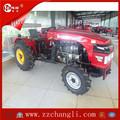 Usato trattori agricoli ford vendita, azienda agricola pneumatici del trattore cerchi, fiat trattori agricoli per la vendita