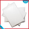 Hot sales A4 Glossy lucky photo paper