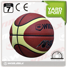 Winmax Hot Sale sport court pricing basketball