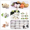 hot sale china fresh garlic with cheapest price on sale