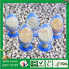 china factory pla biodegradable materials granules