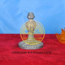 cheaper price of tiffany lamp base manufacturer for garden from tiffany lamp base manufacturer