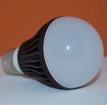 mr16 gu10 3w led light bulb led spotlight bulb high quality and finned-type
