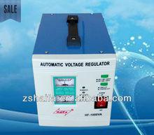 Haïfa AVR-1000VA Automatic Voltage règlement moto régulateur rectifieur de Voltage
