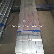 small galvanized steel bridges