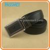 leather belt buckle belt man belt