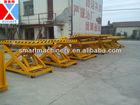 2.0T Hydraulic goods lift