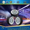 china brand cheap tires in dubai car market