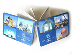 magnetic index phone message books numbers