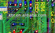 PCB gerber file making/PCB design and copy/ inverter printed circuit board/1-12 layers circuit pcb