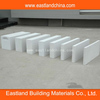 lightweight aac autoclaved aerated concrete block Australian standard from China