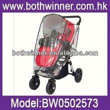 AS137 china baby stroller travel system stroller en1888