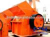 United Arab Emirates use factory best hammer crusher