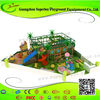 China Commercial Professional Soft Playground Indoor Kids Games 3-25A