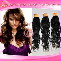 Wonderful high quality wholesale brazilian 6a hair indian hair extension natural wave 100% virgin brazilian perruque human hair