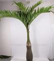 Decoración de árboles artificiales/todo tipo de gran árbol/falso grande del árbol de la calabaza
