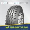 china radial truk tyre 2014