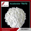 /product-gs/powder-oil-powder-granular-tbztd-rubber-additives-agents-1741509701.html