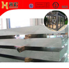 aluminium 7075 t6 from china manufacture