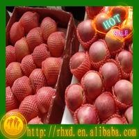apple fruit wholesale prices fresh apple market prices fresh apple