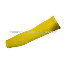 Lycra uv custom sports arm sleeve