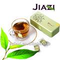 فوائد الشاي الأخضر puer آثار جانبية