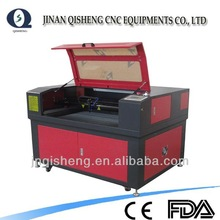 high precision 3d crystal laser engraving machine for decoration/arts and crafts induatry