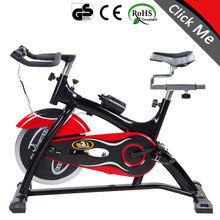 xiamen schwinn spinning bike 9.3B