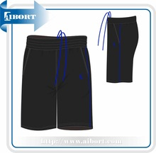 wholesale mens cheap sports shorts