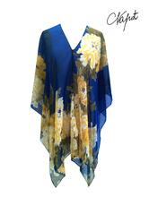 Wholesales bohemian clothes thailand dress wholesalers
