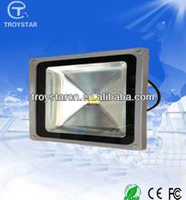 high power portable shenzhen outdoor parking garage 12v 30w led flood light
