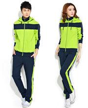 Popular dri fit hoodies with custom design