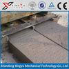 Multi-Caster Concrete Extrusion Machine For concrete door lintel/ Vineyard Pillars / Fencing Post / 'H' Column / 'T' Beam/