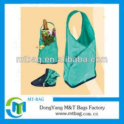 2014 spring & summer tote bag unique design