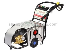 Car Washer, Cleaning Equipment,Car Wash High Pressure Cleaner
