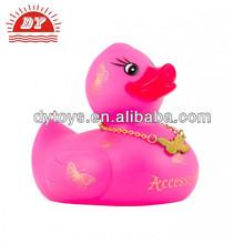 Floating Rubber Ducks Wholesale, Rubber Duck, Bath Duck