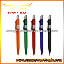Top quality raw material ball pen