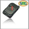 Plastic cheap remote control,China Remote control,self learning remote control SMG-018