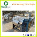 marchio wesst lavatrice di lana vendita calda
