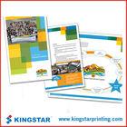 printing catalog