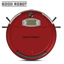 lg-lrv5900 hom-bot robot vacuum cleaner, robot vacuum cleaning,smart robot vacuum clener