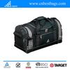 2014 custom duffle bags china cheap duffle bag luggage