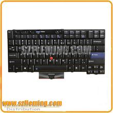 Laptop Keyboard For LENOVO Thinkpad T520 T420S T410 T400S 45N2141 45N2106 45N2071 45N2036 ,Laptop Keyboards Factory