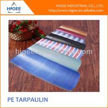 Hot selling great PE tarpaulin.blue pe tarpaulin.patio tarps