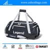 OEM New design polyester Fashion Sport Bag